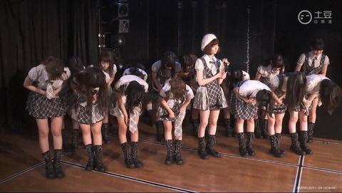 島崎遥香4