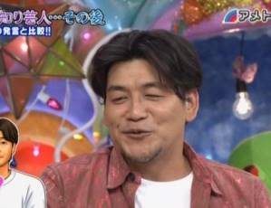 平子理沙9