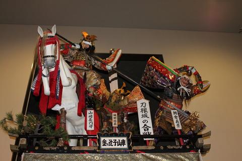 2012 福井遠征 (45)