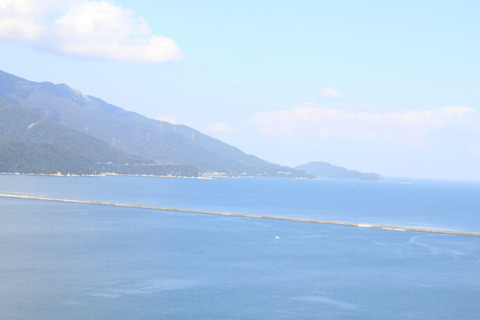 2012 福井遠征 (11)