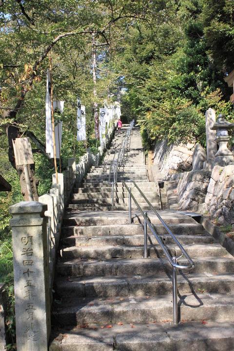 2012 福井遠征 (2)