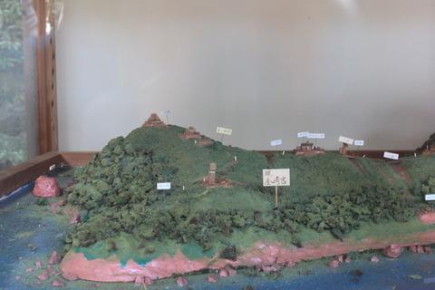 2012 福井遠征 (5)