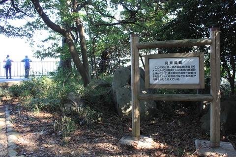 2012 福井遠征 (9)