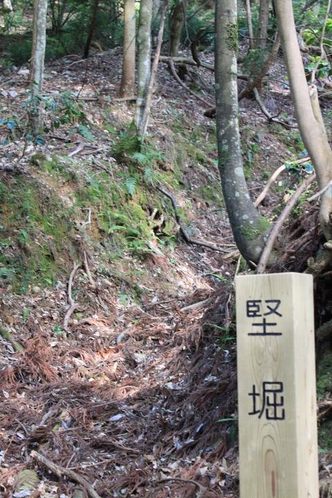 近江オフ (59)