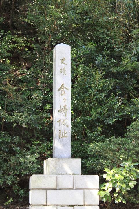 2012 福井遠征 (25)