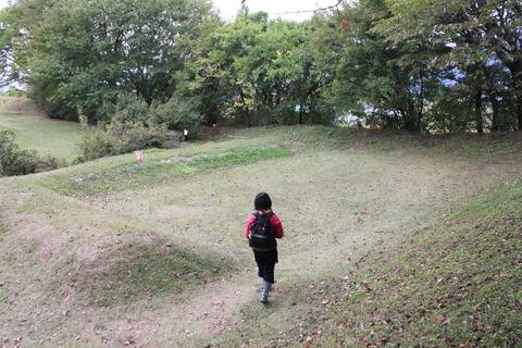 長野遠征 (21)