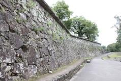 熊本遠征 (157)