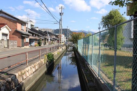 2012 福井遠征 (34)