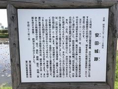 安田城 (2)