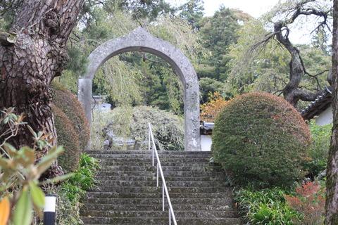 長野遠征 (36)