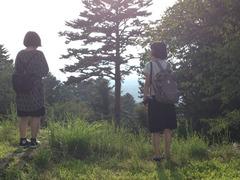 岩村合宿 (26)