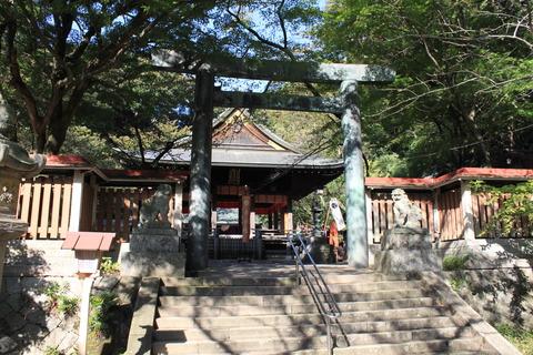2012 福井遠征 (3)