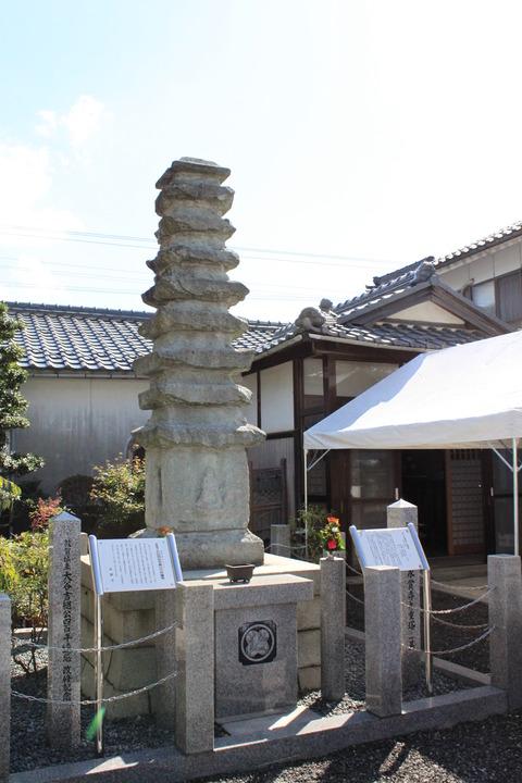 2012 福井遠征 (26)