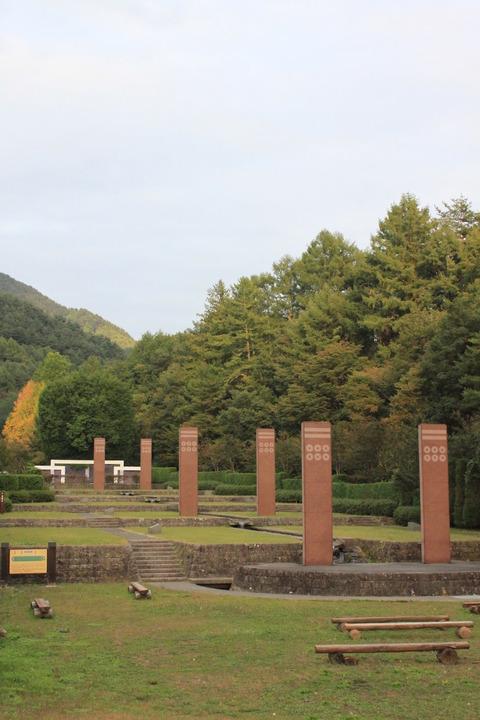 長野遠征 (48)