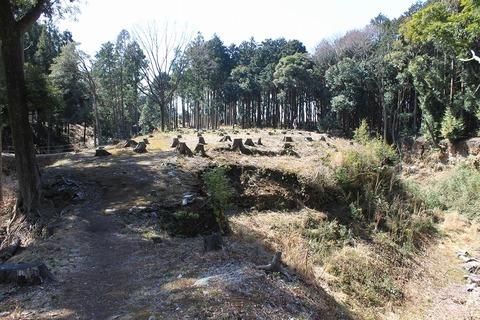静岡遠征 (12)