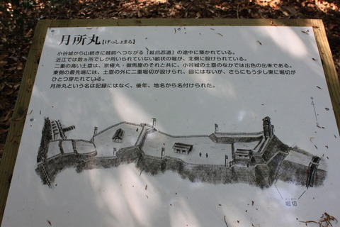 近江オフ (52)