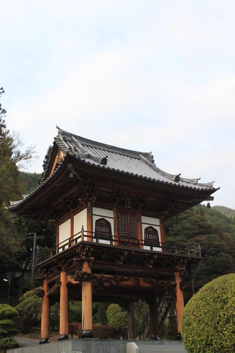 長野遠征 (49)