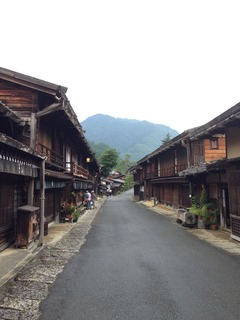 岩村合宿 (56)