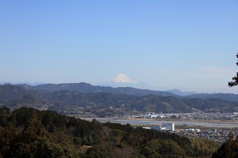 静岡遠征 (14)
