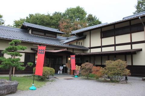 長野遠征 (17)