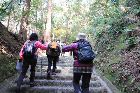 静岡遠征 (87)