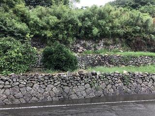 七兵衛屋敷 (5)