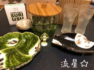 s_織部ヒルズ (32)