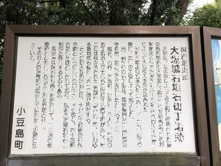 八人石丁場 (19)