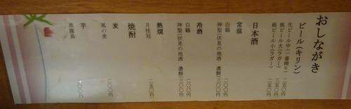 DSC01036