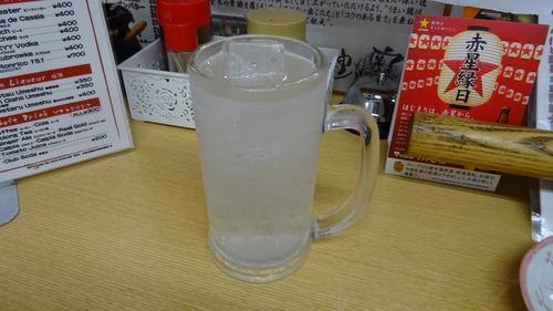 DSC01400