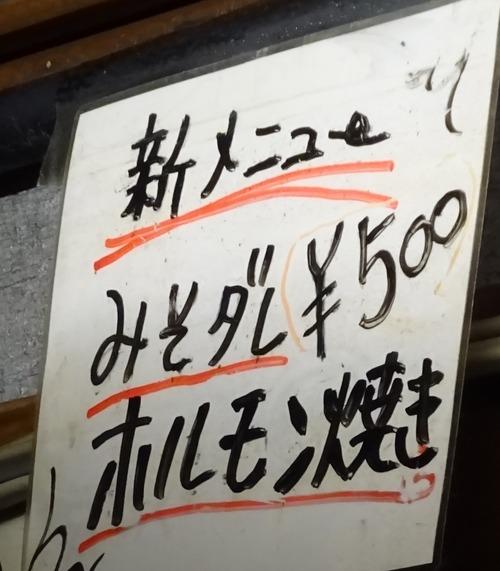DSC00232
