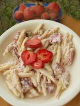pastafragole3