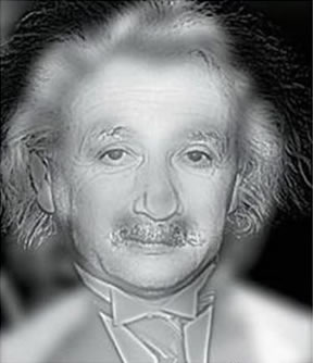 marilyn-monroe-or-einstein