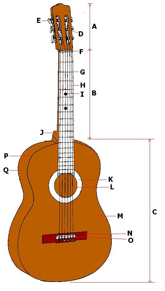 ギターの画像 p1_3