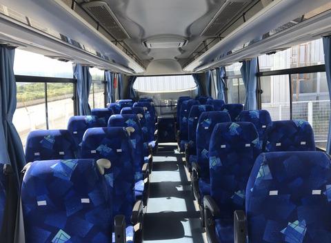 FullSizeRenderバス室内