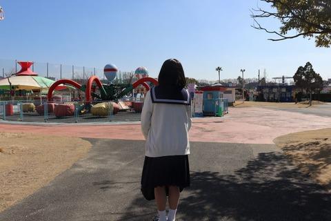 IMG_8904ブログ