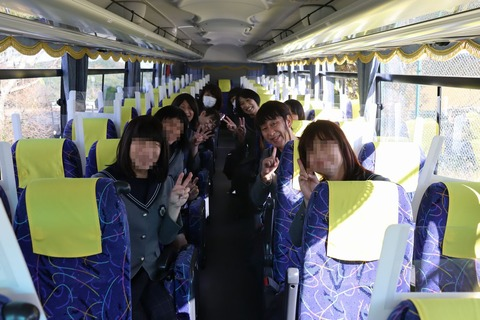 IMG_7577ブログⅡ