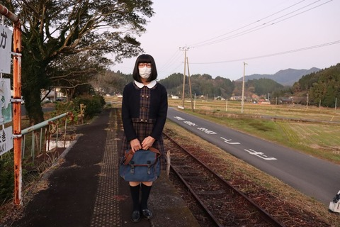 IMG_1485ブログⅡ