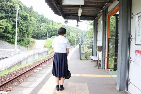 IMG_4228ブログ