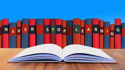 literature-3068940_640