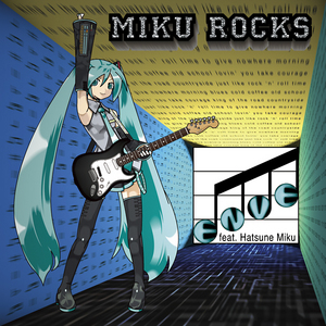 miku_rocks_jacket