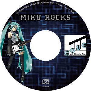 miku_rocks_rabel
