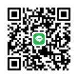 my_qrcode_1593344388189