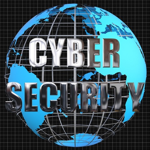 cyber-security-1721673_960_720