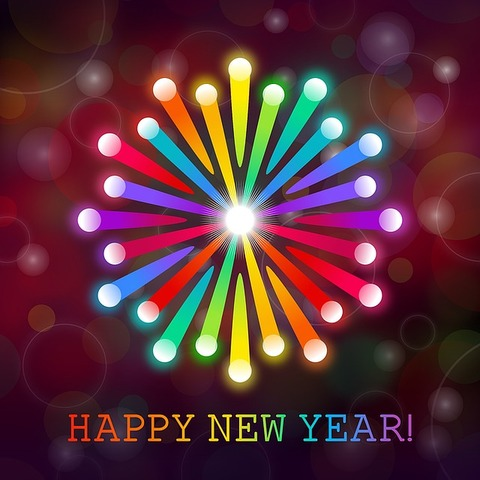happy-new-year-card-1099718_640