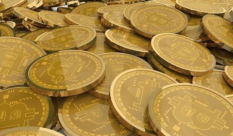 bitcoin-2921930_640