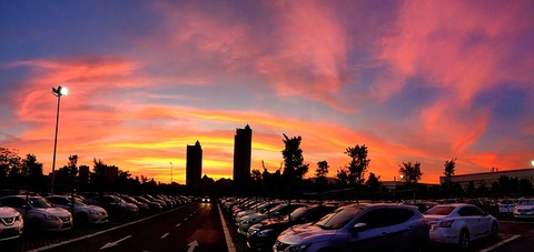 sunset-2524919_640