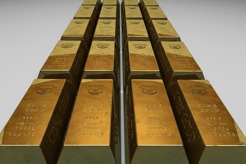 gold-bullion-163553_640