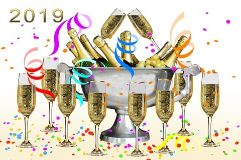 new-years-eve-3865273_640