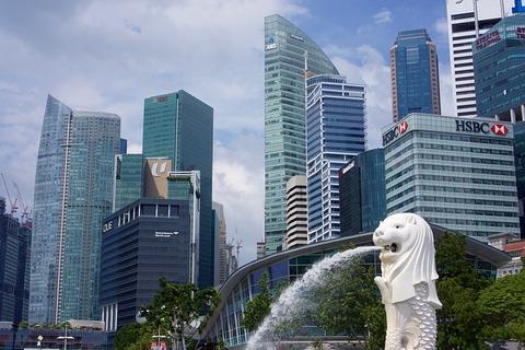 singapore-1637475_640